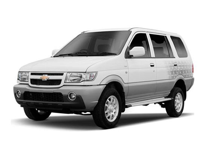 Avis Car Rental Charlotte Nc: Car Rental Indore, Car Rental Company, Car Hire Indore